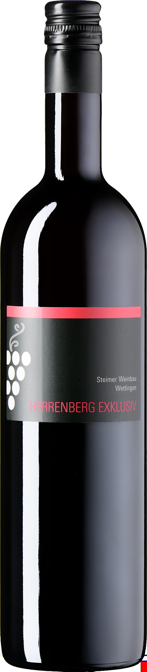 Herrenberg Exklusiv