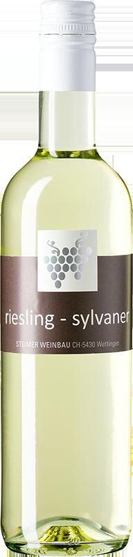 Riesling-Sylvaner Top 50