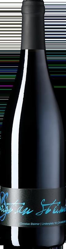 Christian Steimer Pinot Noir Barrique
