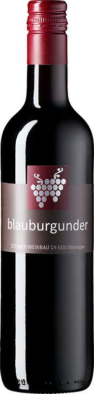Blauburgunder Top 50